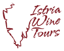 Istria Wine tour - organized tours in Istria